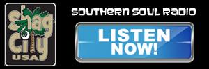 southern-soul-radio