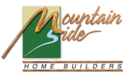 Mountainside Homebuilders